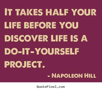 napoleon-hill-quote_6102-1